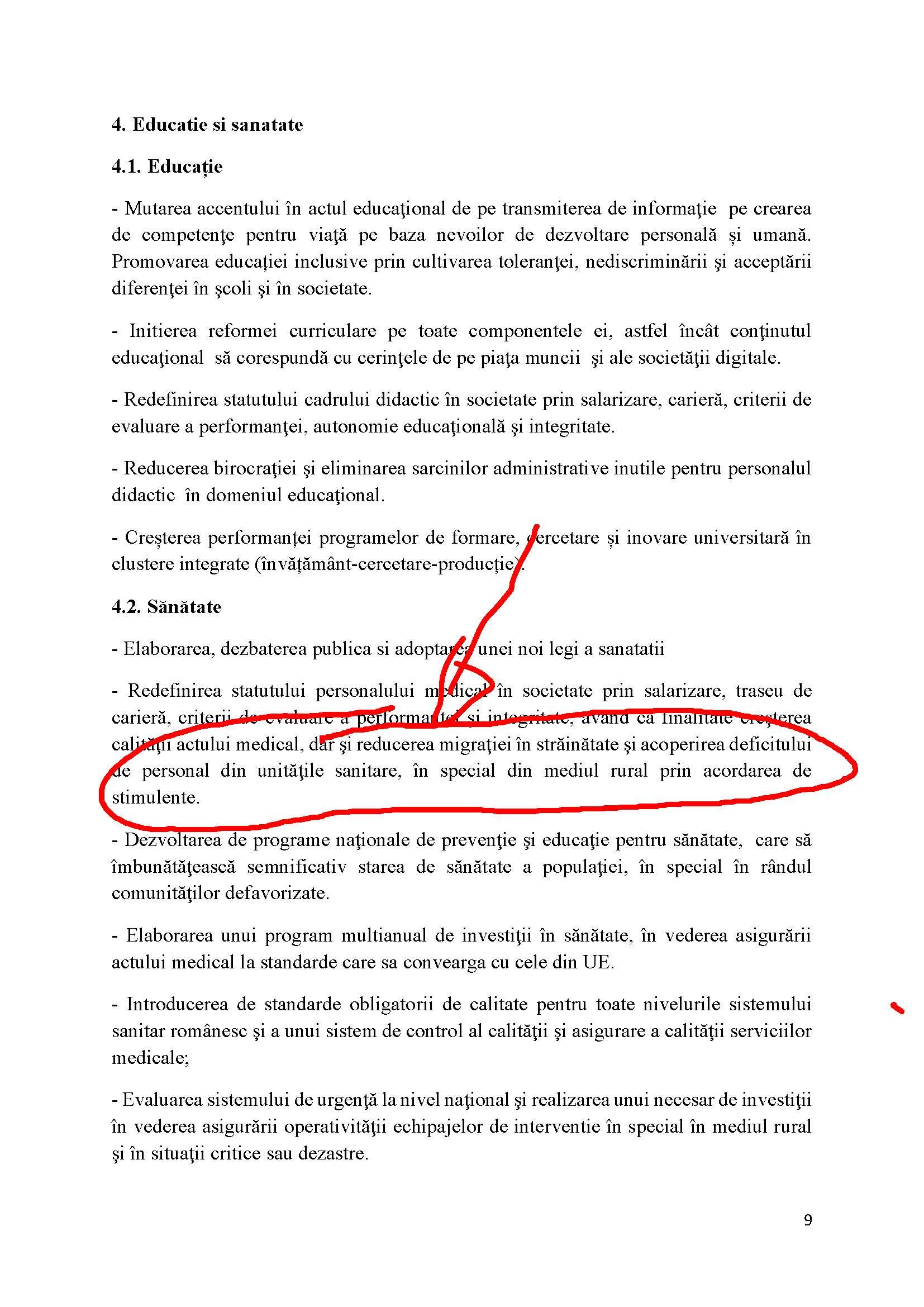document-2015-11-16-20595735-0-programul-guvernare-guvernului-ciolos