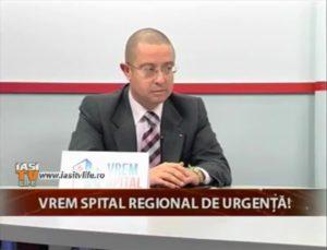 vrem_spital_de_urgente