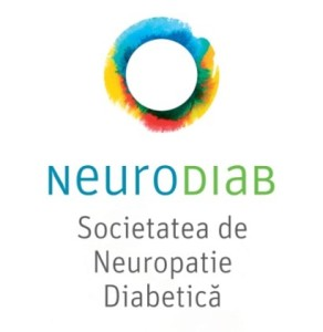 logo neurodiab