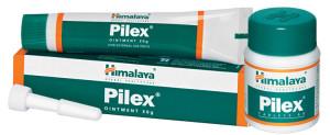 pilex-ointment-hymalaya