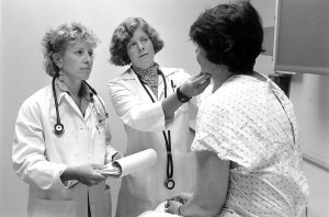 Seattle_physician_with_patient_1999