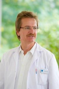Dr. Hiertz