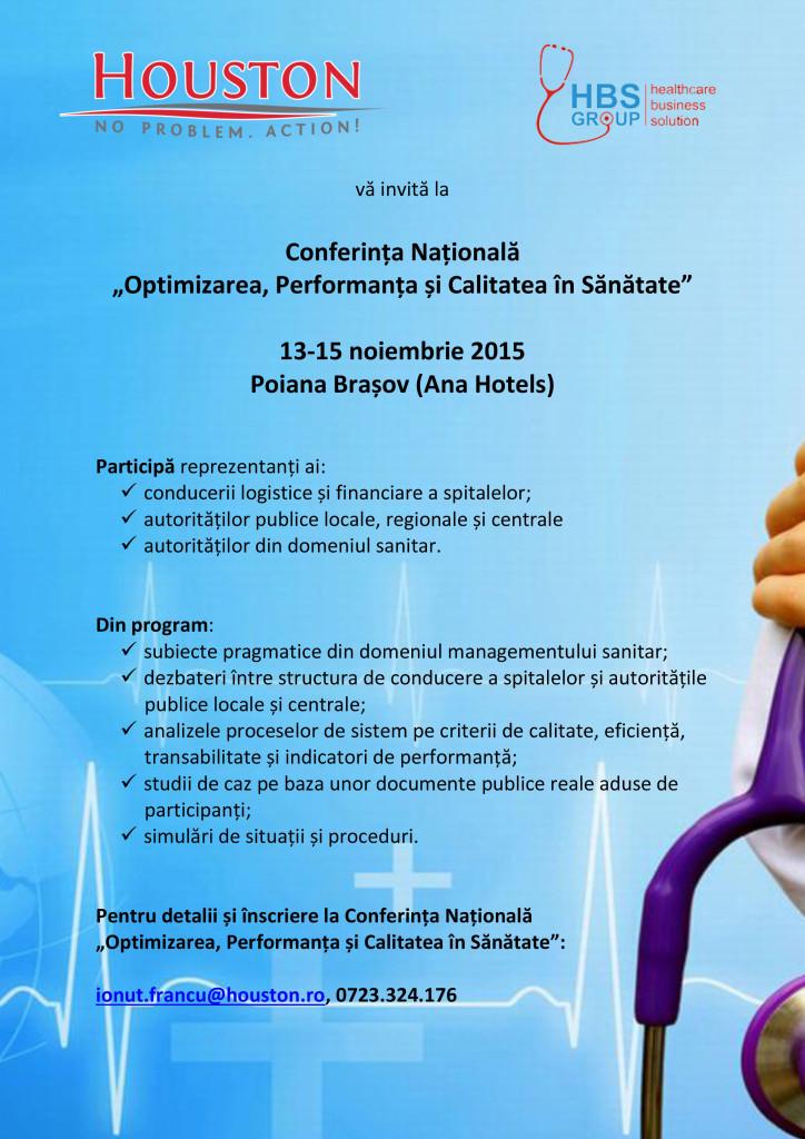 Afis Conferinta 13-15 noiembrie_v2
