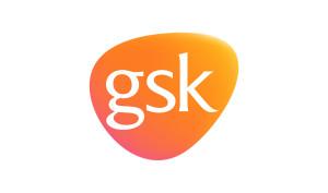 GSK_L_3D_PMS_1505_7548_M