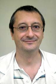 Prof__Dr__Andreas_Wedrich_Intermedicas