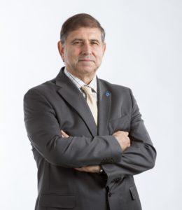 Zahal_Levy_President_MediHelp