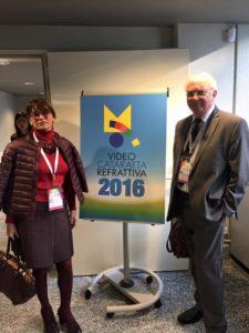 congres-videocatarattarefrattiva-2016