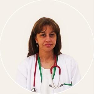 dr-pastrascu-georgeta-neonatologie
