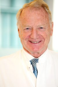 Prof. Dr. Kotz