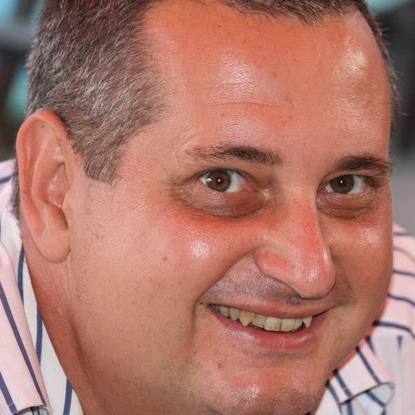 Constantin Cucu