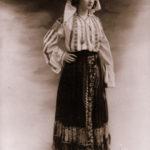ASR Printesa Elisaveta