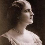 ASR Principesa Elisabeta