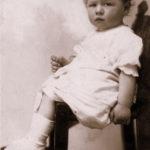 MSR Mihai, 1923