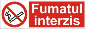 fumat_1