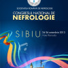 Congresul National de Nefrologie