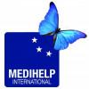 În condițiile în care în România există doar 6 paturi la 1000 de persoane, MediHelp International lansează Essential MHP