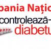 Controleza-diabetul-logo