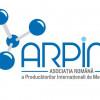 ARPIM: Susținem candidatura României pentru găzduirea Agenției Europene a Medicamentului la București