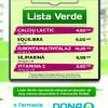 lista-verde_dona