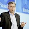 CEO Roche_Severin Schwan_resized