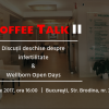 CoffeeTalk 2
