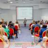 Tribuna farmacistului își așteaptă oratorii! Procedura privind eliberarea de medicamente și noutățile din sistemul de asigurări sociale de sănătate, pe lista subiectelor de dezbătut