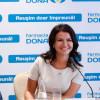 Mihaela Ungureanu – DONA