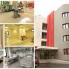 Promed-Hospital (002)