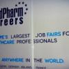 Târgul MedPharm Careers revine în România, în aprilie