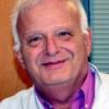 Vizita în România a dr. Dominique Rueff, 15-20 aprilie 2013