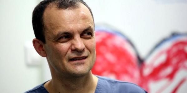 Catalin Cirstoveanu