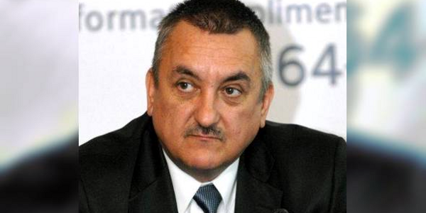 Victor Zota
