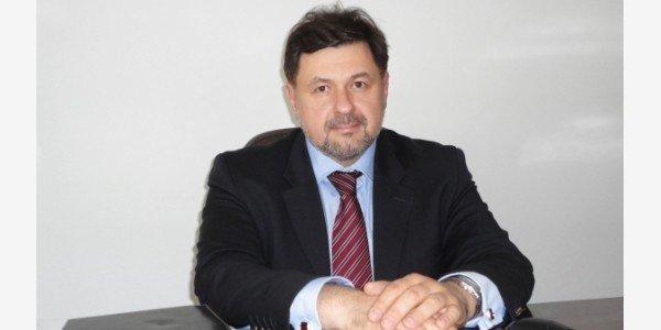 alexandru-rafila