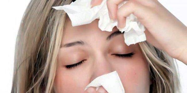 stop-gripa