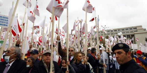 proteste-medici