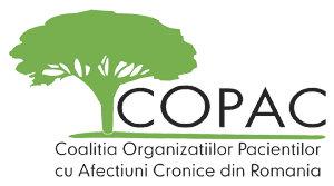 COPAC