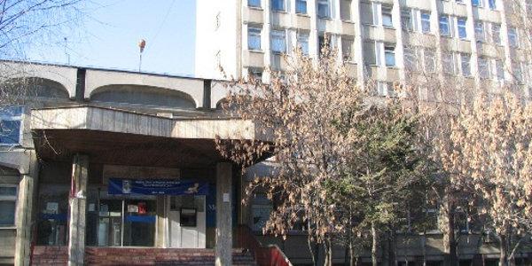 spitalul-marie-s-curie