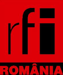RFI România