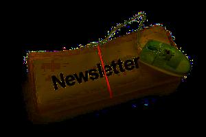 Abonează-te la newsletter