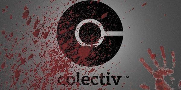 club-colectiv-incident