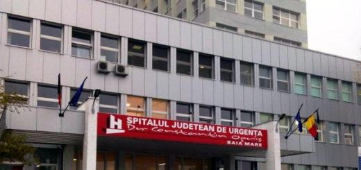 spital-urgenta-baia-mare