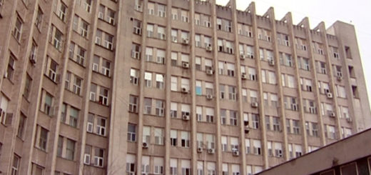 spitalul-central-judetean-de-urgenta-craiova