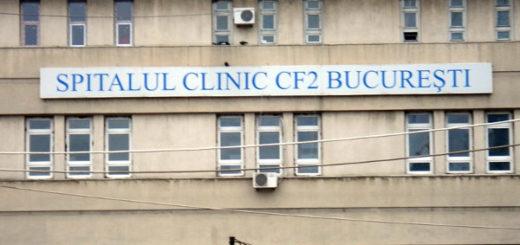 spital-clinic-cf2
