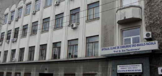 spital-clinic-oro-maxilo-faciala